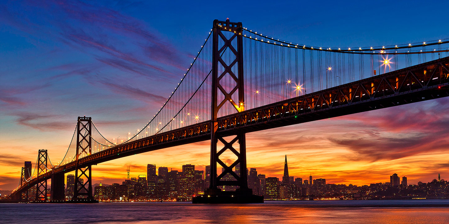 Paul_Reiffer_Photographer_San_Francisco_Bay_Bridge_Cityscape_Treasure_Island_Sunset_Night_Time