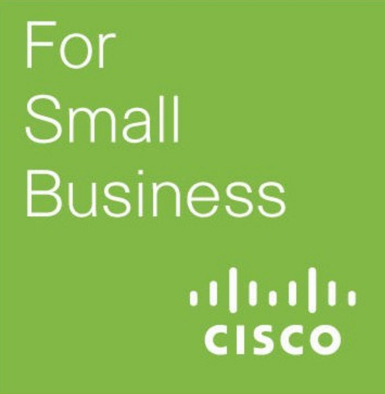 Cisco Small Business