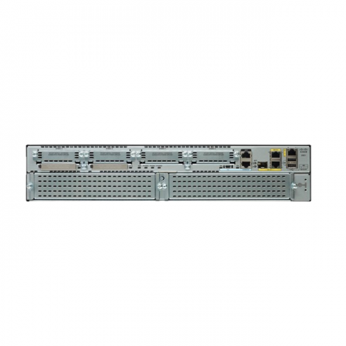 cisco_2921-k9_router-1
