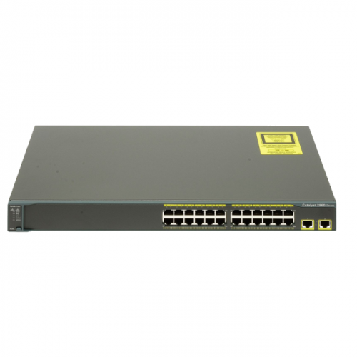 cisco_ws-c2960-24tt-l