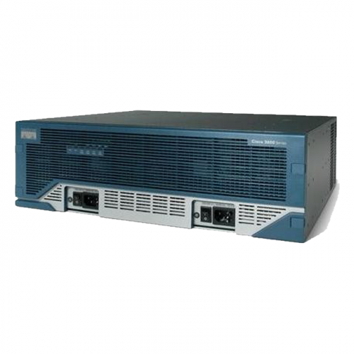 routers-cisco3845-1