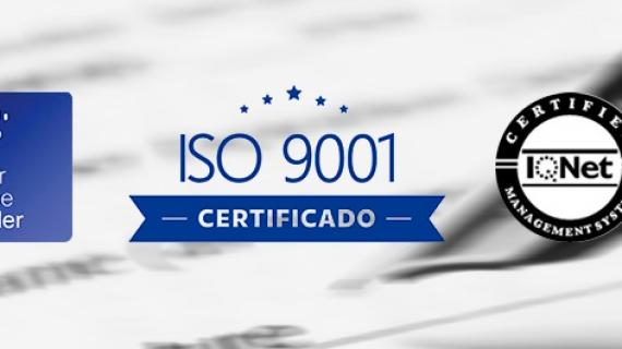 10 دستور ISO سیسکو که باید بدانید