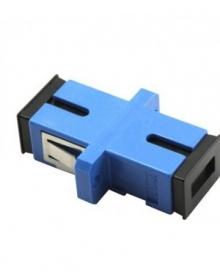 آداپتور-فیبر-نوری-fiber-optic-adapter-nexans