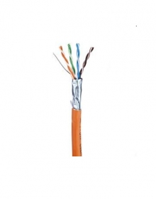 كابل-شبكه-نگزنس-n100624-cat6ftp-nexans