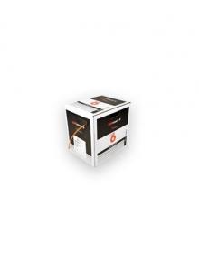 كابل-شبكه-نگزنس-nexans-n100-604-reel-in-box-cat6utp