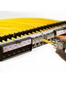 24-پورت-legrand-cat6a-stp-patchpanel