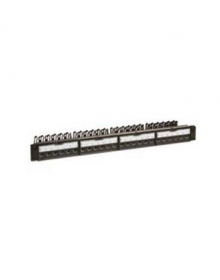legrand-patch-panel-cat5e-utp