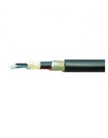 کابل-فیبر-نوری-8-کور-مالتی-مود-nexans-fiber-optic-cable-8-core-mm
