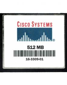 MEM3800-512CF
