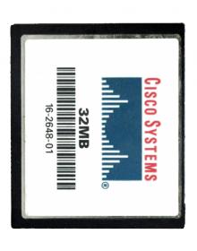 MEM1800-32CF